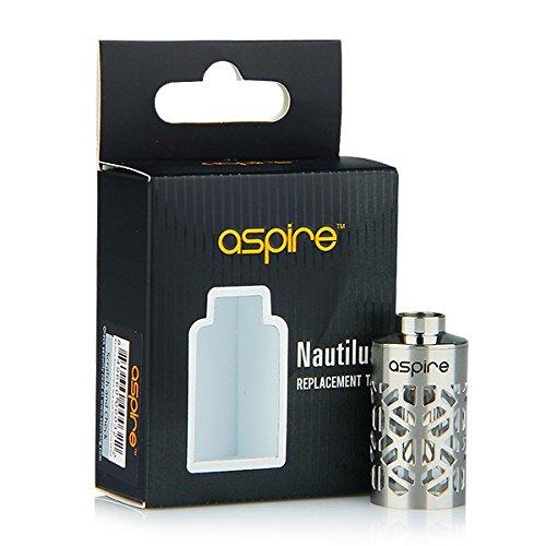 Aspire Nautilus mini Hollowing Designtank, eZigarette