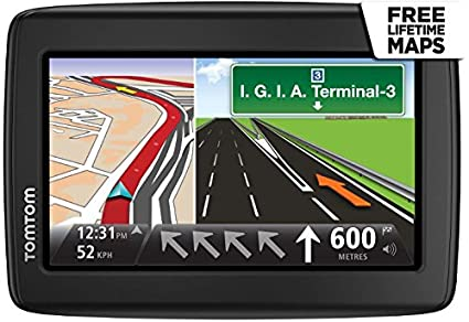 TOMTOM-Start-20-4.3-GPS-Navigation-System
