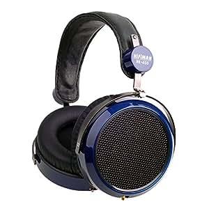 HiFiMAN HE-400 offener Premium-Kopfhörer HE400