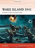 Wake Island 1941: A battle to make the gods weep (Campaign)