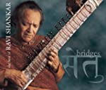 Bridges: Best of Ravi Shankar