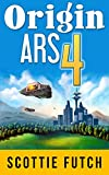 Origin ARS 4 (English Edition)