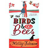 Birds and the Beesby Milly Johnson