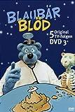 Blaubär & Blöd - Teil 3 title=