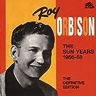 The Sun Years 1956-58