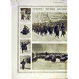 Hospital Londres 1916 del Parque Zoológico de los Caballo-Protectores de la Guerra de la Infantería Ww1