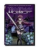 Holy Knight (N.E.) [DVD]