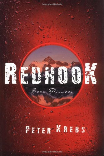 Redhook: A Microbrew Success Story