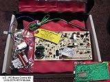 Raypak 010253F Raypak P. C. BoardControl IID Units, Low Nox, Atmospheric