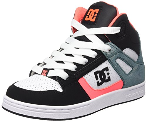 dc-shoes-rebound-se-zapatillas-altas-para-ninas-negro-black-multi-white-39-eu
