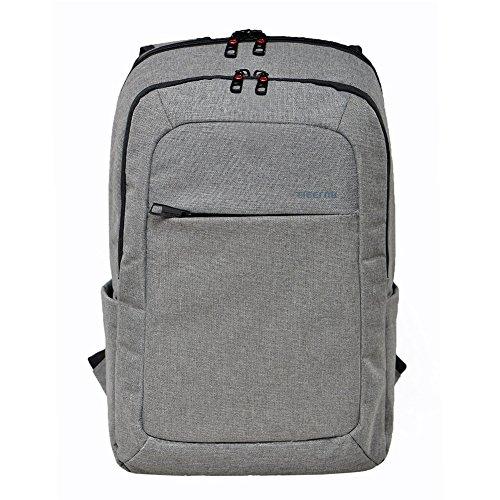 slim-laptop-backpack-slotra-business-lightweight-nylon-water-resistant-multipurpose-shoulder-noteboo