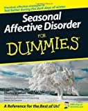 Seasonal Affective Disorder For Dummies