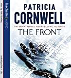 Patricia Cornwell The Front (Andy Brazil)