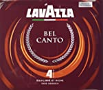 Lavazza Bel Canto Caf� moulu 2 paquet...
