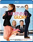 Morning Glory [Blu-ray] [2010] [US Import]