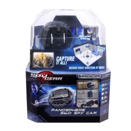 spy-gear-panosphere-360-degree-spy-cam-kit