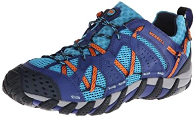 Buy Merrell Mens Waterpro Maipo Water Shoe by Merrell