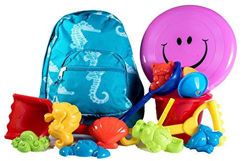 Beach-Toys-for-Toddlers-Everything-for-the-Beach-in-an-all-in-one-Multi-Purpose-Backpack