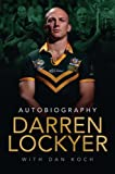 Darren Lockyer - Autobiography