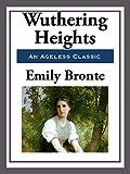 Wuthering Heights (Unexpurgated Start Publishing LLC)