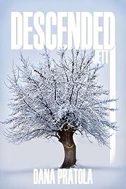 JETT (DESCENDED Book 1)