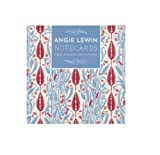 Angie Lewin - Notecards