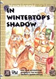 img - for In Wintertop's Shadow: Life and Adventure Among the Tarsh Exiles book / textbook / text book