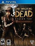 Amazon.co.jpThe Walking Dead Season 2 (輸入版:北米)