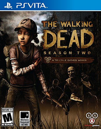 the-walking-dead-season-two-importacion-usa
