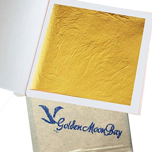 goldenmoonbay-gold-leaf-sheets-18-x-18-inches-gold-leaf-sheet-gilding-for-arts-crafts-sculptures-des