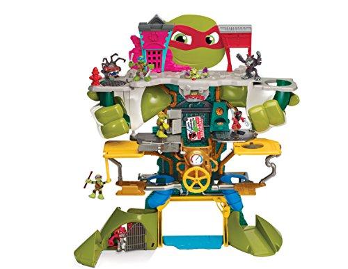 teenage-mutant-ninja-turtles-half-shell-heroes-headquarters-playset