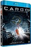 echange, troc Cargo [Blu-ray]