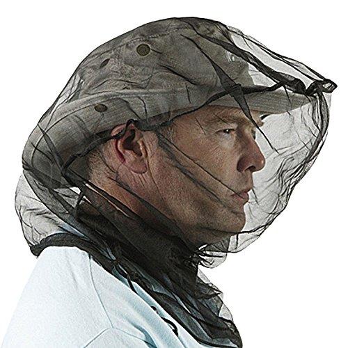 trekmates-moquito-head-net-black-one-size