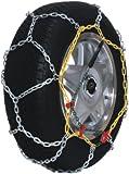 コムテック タイヤチェーン スピーディアSX SX-109