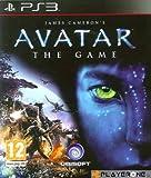 echange, troc Avatar