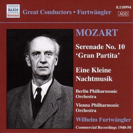 Wilhelm Furtwängler - Page 4 51zy6WfoFNL._SY450_