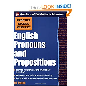 ENGLISH;.