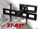 LED Plasma LCD TV Wandhalterung 37-63