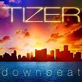 Downbeat Tizer