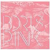 echange, troc Boris - Pink