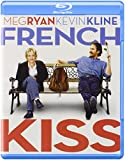 French Kiss [Blu-ray] [1995] [US Import]