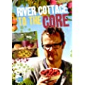 River Cottage - River Cottage To The Core [DVD]