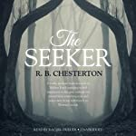 The Seeker | R.B. Chesterton