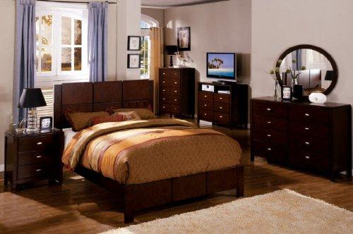 Lexington Bedding 9807 front