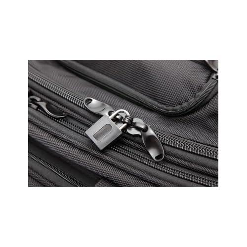 青木鞄(NEOPRO)横型ビジネスキャリーバッグ 機内持ち込み可能 [multi No.9040]