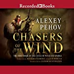 Chasers of the Wind | Alexey Pehov