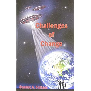 Challenges of Change, Book 1 by Stanley A. Fulham