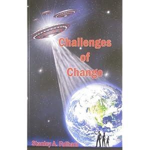 UFO voorspellingen komen niet uit 1