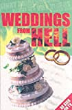 img - for WEDDINGS FROM HELL book / textbook / text book