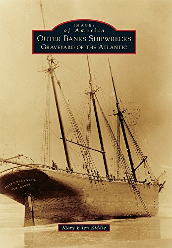 outer-banks-shipwrecks-graveyard-of-the-atlantic-images-of-america